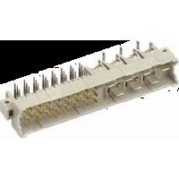Sockets & connectors