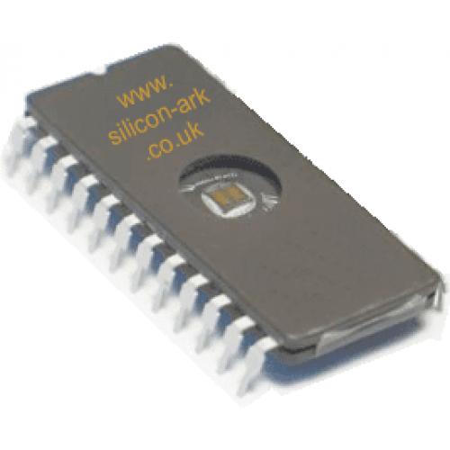 ET2716Q  16K (2048x8)  UV EPROM - STMicroelectronics