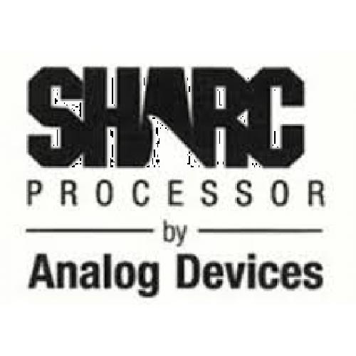 ADSP-21065LKS-240   DSP (Digital Signal Processor) - Analog devices