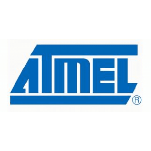 AT90S2313-10PI   CMOS 8-bit Microcontrollers - ATMEL
