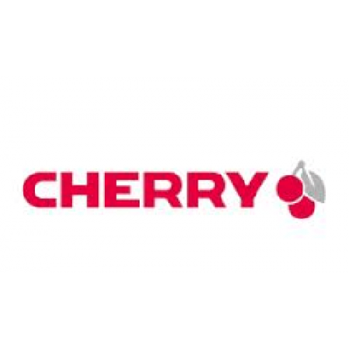 Cherry WR series rocker switch cover