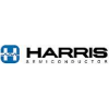 HARRIS SEMICONDUCTOR