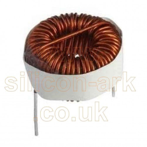 1mH High Current Toroidal Inductor (2100HT-102-H-RC) - Bourns