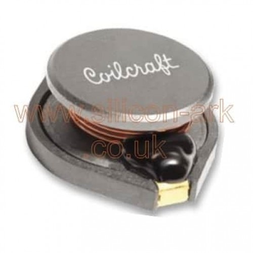 220uH SMT power inductor (DO5022P-224MLB) - Coilcraft