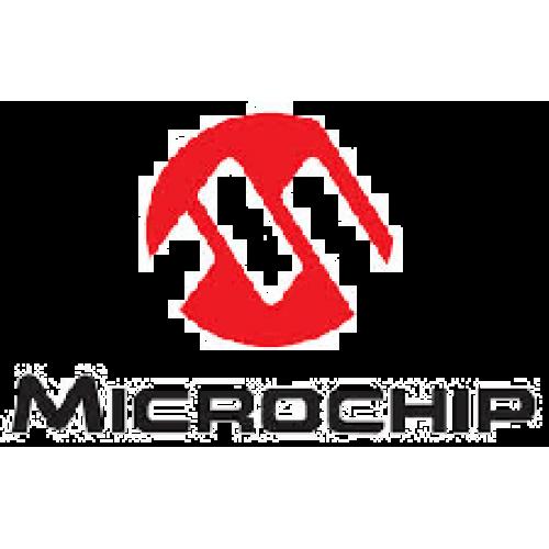 24LC16B/P 16K I2C™ Serial EEPROM - Microchip