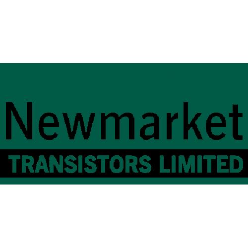 CV7007  germanium PNP transistor - Newmarket