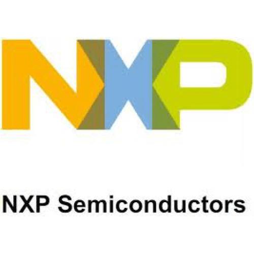 BAT54SW Schottky barrier diode - NXP