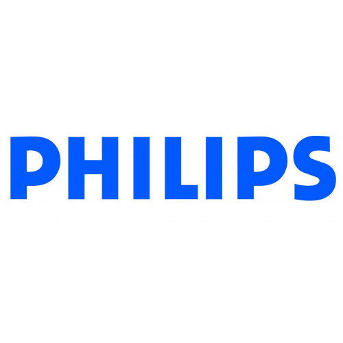 BY164 bridge rectifier - Philips