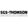SGS-Thomson
