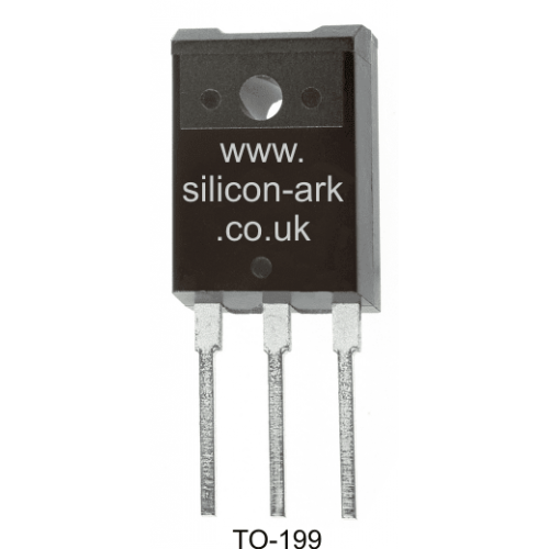 BU2506DF  silicon NPN power transistor - Philips