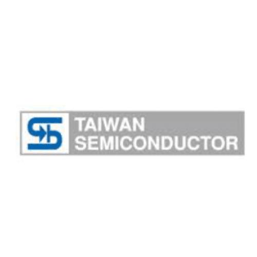 BU508A silicon NPN power transistor  TO-218AB - TSC