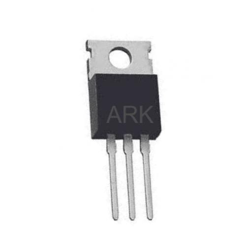 BD240A silicon PNP transistors - Harris Semiconductor