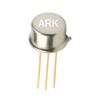 2N Series Transistors