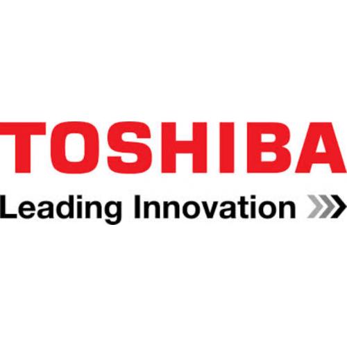74HC00  (74HC00AP) Quad 2 input NAND gates - Toshiba
