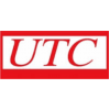 UTC Unisonic