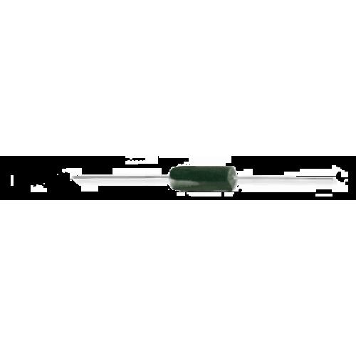 4.7 Ohms (4R7) W21 3Watt resistor - Welwyn