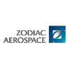 Zodiac Aerospace (Icore)