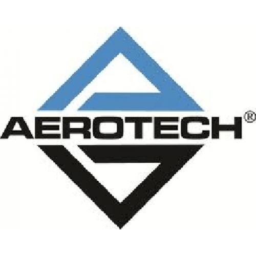 Helium-Neon laser- 1mW - Aerotech