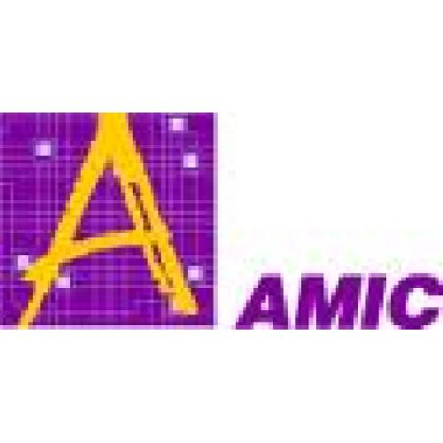 A625308A-70SIF  SRAM- Amic