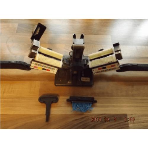 AMP 525309-1 crimp tool for BT226 Connectors