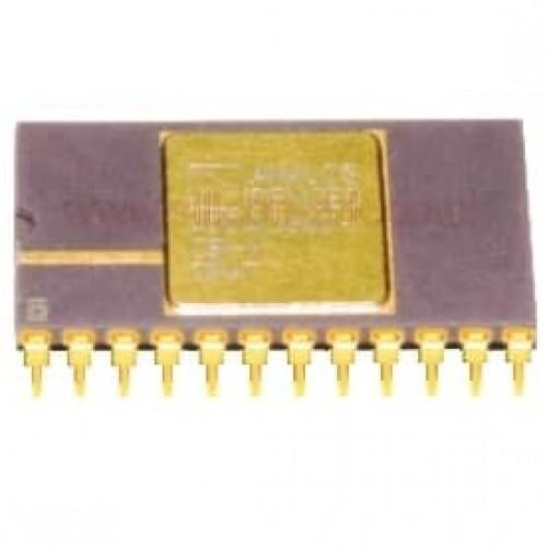 ADDAC80D-CBI-V   mono 12-bit D-A Converter - Analog Devices