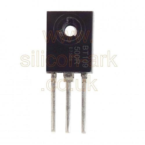BT109-500R thyristor