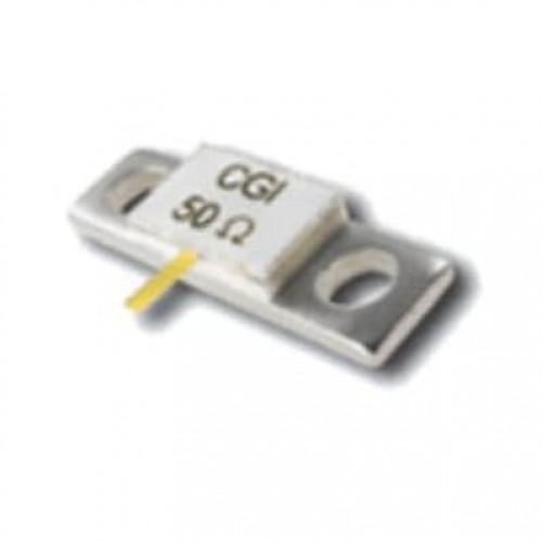 CBT-40-1   50 Ohm microwave termination - CGI