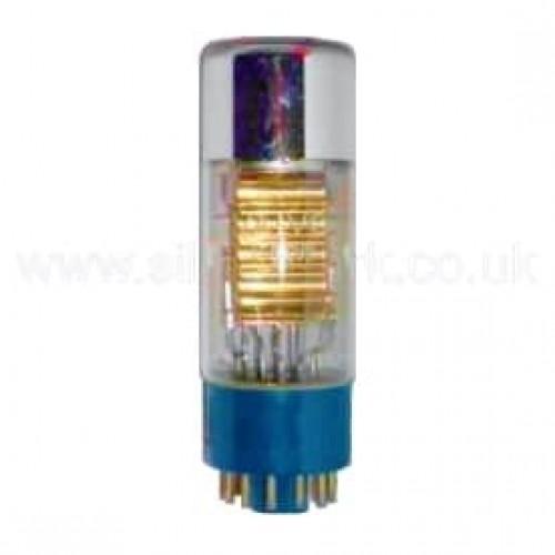 150CVP 10-stage photomultipier tube - Mullard