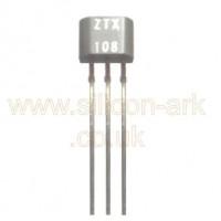 ZTX Series Transistors
