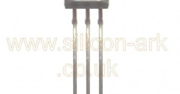 Buy online discounted ZXT series transistors from silicon-ark co uk