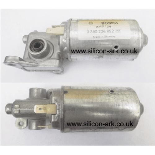 Bosch AHP 12V 4W motor    0390 206 692