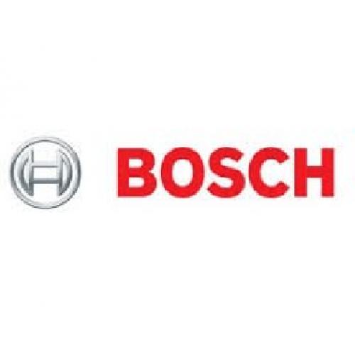 Bosch AHP 12V 9.2W motor    0390 206 634