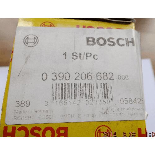 Bosch AHP 12V 6.2W motor    0390 206 682