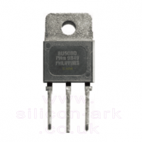 BR - BY Series Transistors