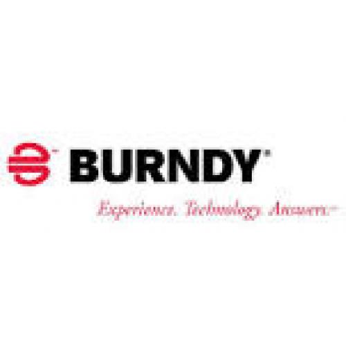 Circular Connector 12-way (UTG01412) - Burndy