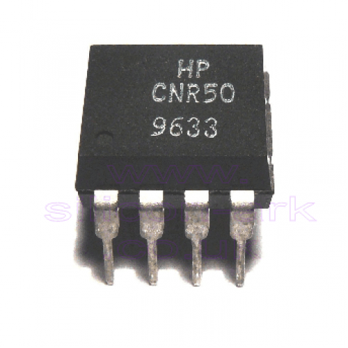 CNR50 opto Isolator - HP