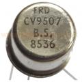 CV Series Transistors