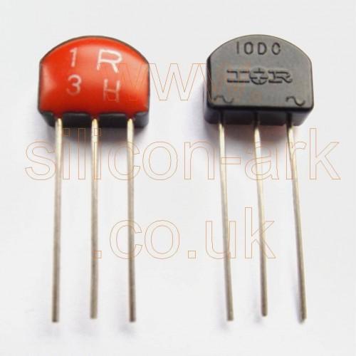 10DC-1R  dual diode - International Rectifier