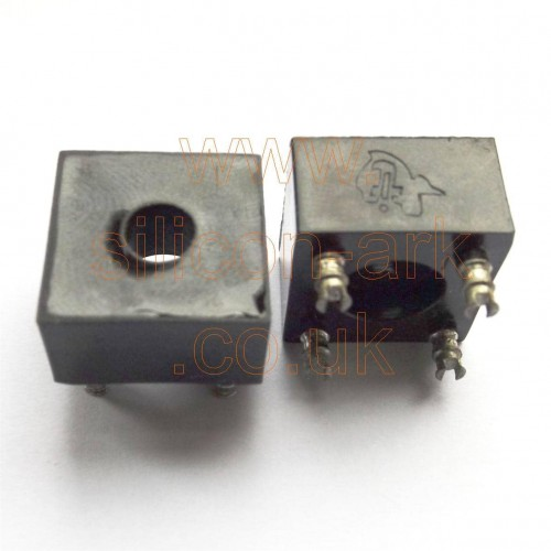 1B10J10 bridge rectifier - Texas Instruments