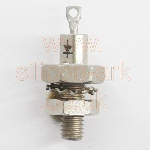 1N1124 rectifier - General Electric