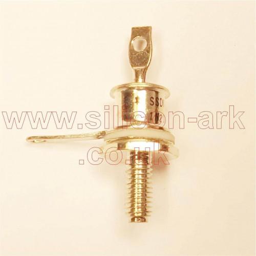 1N2151A  stud rectifier - SSDI
