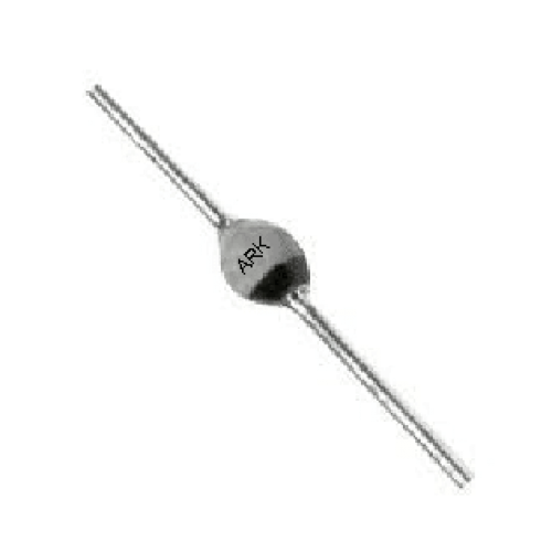 G2D rectifier - General Instrument