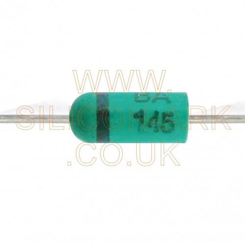 BA145 diode