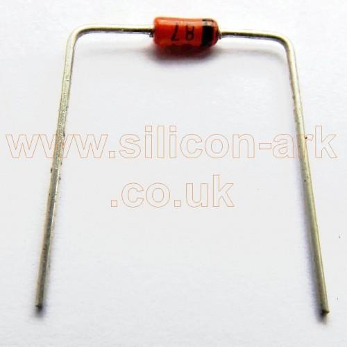 CV8790 silicon  diode