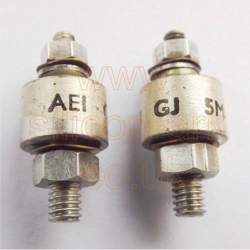 GJ5M Germanium Diode - AEI