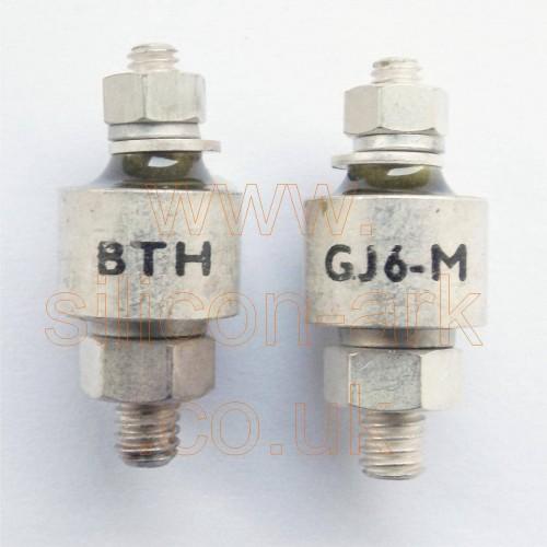 GJ6M Germanium Diode - BTH