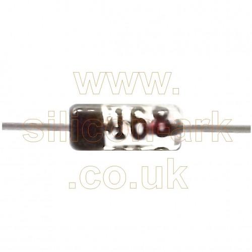 HP5082-3168 (HP3168) PIN diode - Hewlett Packard