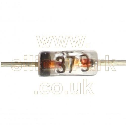 HP5082-3379 (HP3379) PIN diode - Hewlett Packard