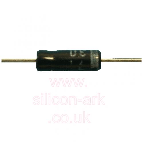 DAT28 zener diode