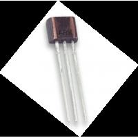Bipolar Transistors